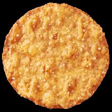 Garlic N Cheese