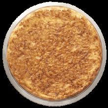 Super Slam Classic Cheese