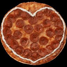 PizzaMoji