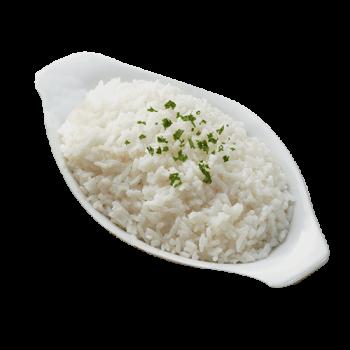 Extra Rice