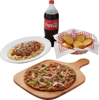Family Meal Deal 1