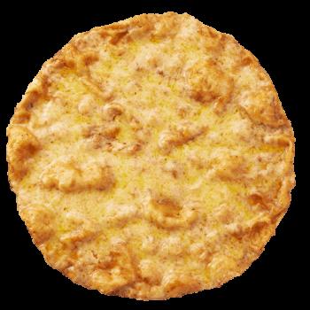 Classic Cheese